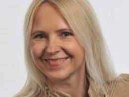 Drs Ulrike Christina